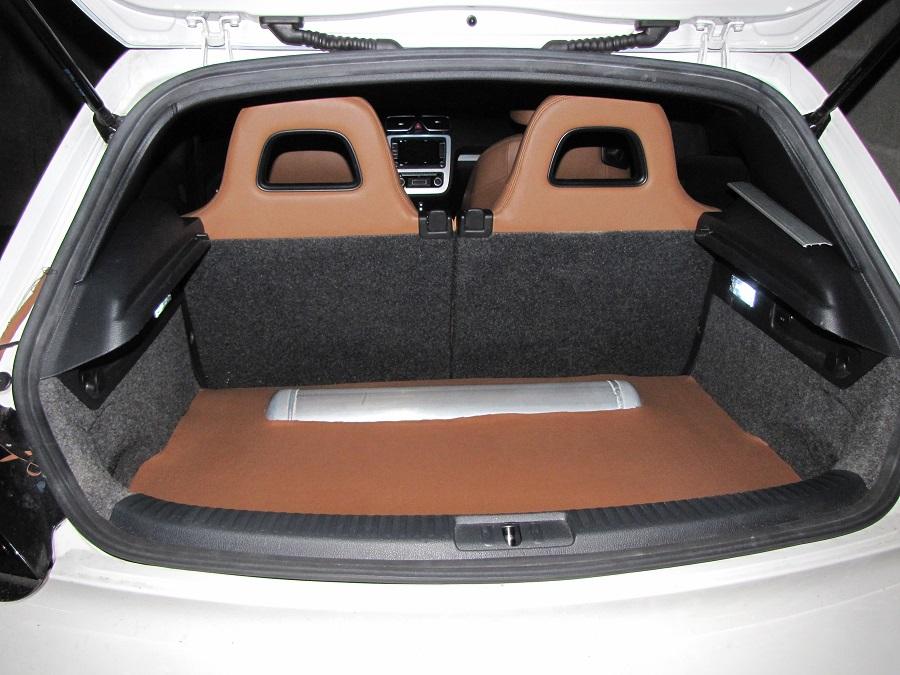 le forum de la volkswagen scirocco view topic re scirocco tsi blanc candy de drg mer. Black Bedroom Furniture Sets. Home Design Ideas