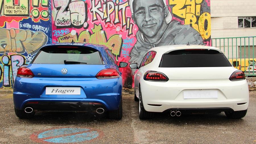 Le Forum De La Volkswagen Scirocco View Topic Scirocco